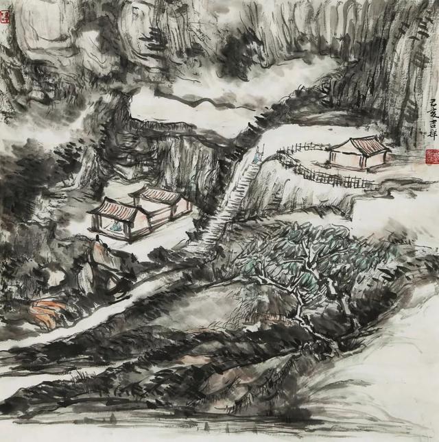 艺数中国 · 吉祥--关于艺术和市场的点滴思考
