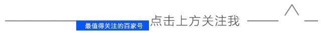 王源出国留学,蔡徐坤出国留学,如今范丞丞也有可能出国留学