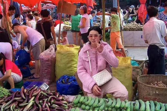 《潮流合伙人》变《美食合伙人》,1个月重5斤的吴亦凡又要破功?