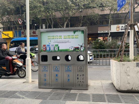 南京:开心棋牌游戏滚筒子