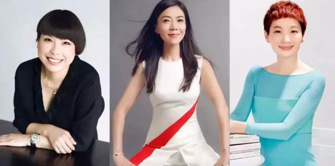 又一时尚主编离职,纸媒时代终于「死」在了2019?