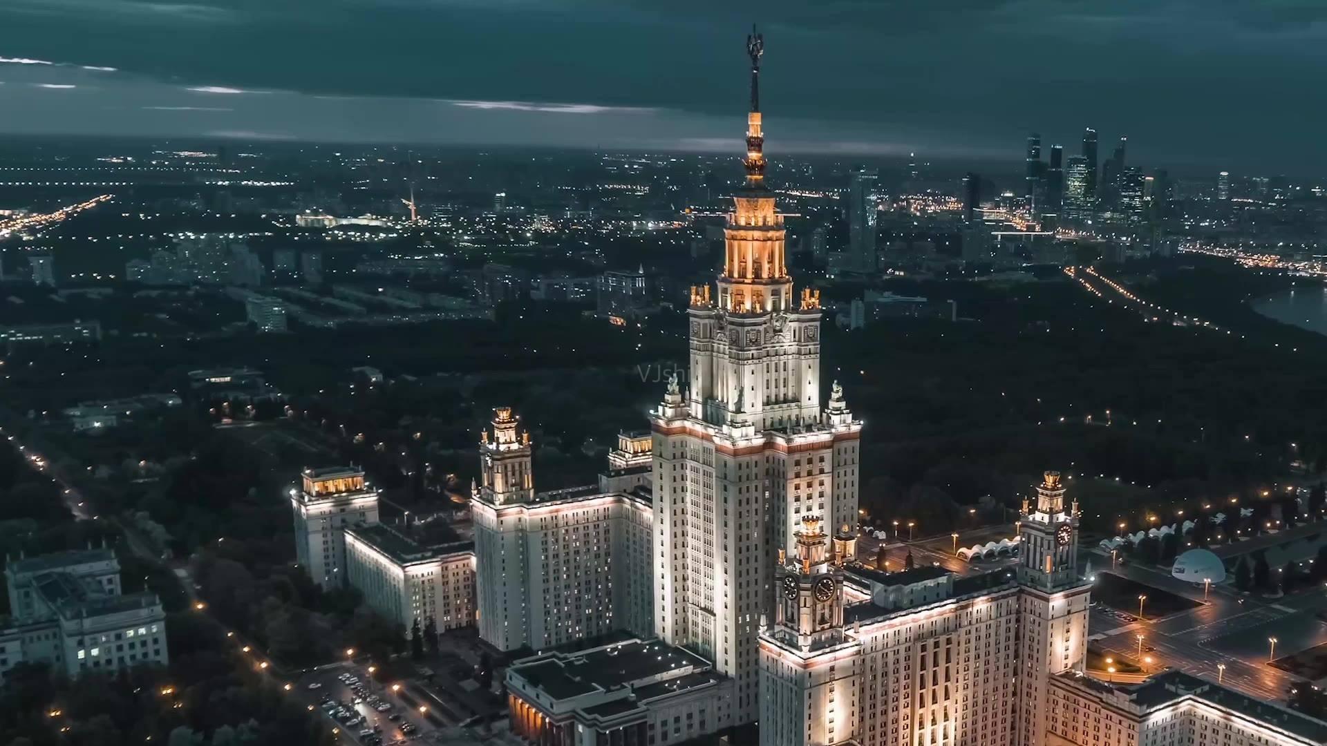 金砖国家2020gdp总量_超越俄罗斯,2020年中国人均GDP,有望为金砖国家之首