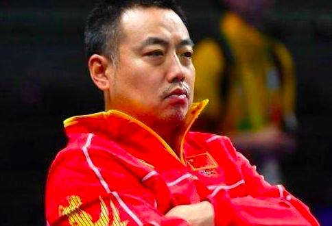 奧運5金日本只給中國留1金!張本智和至少1冠,伊藤美誠豪言奪3冠