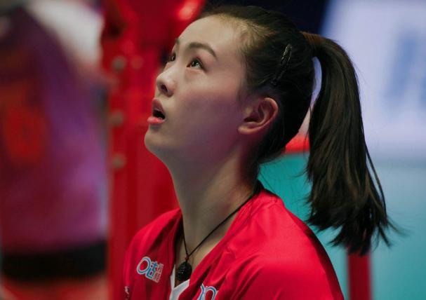蘇遼再度對決,張常寧、龔翔宇并非取勝關鍵,3人表現令人期待