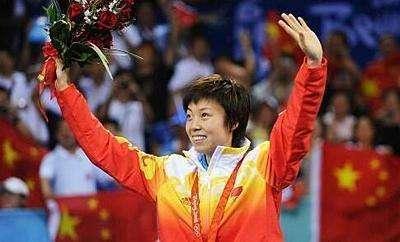 當年拿過24個冠軍的乒乓選手,現在退休金為多少?