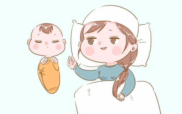 早产宝宝护理?给妈妈的3条建议,给早来的天使更好的呵护