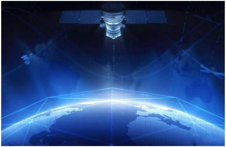 GPS操控权完全在美国手上,一旦关闭,全球有几个国家不受影响?