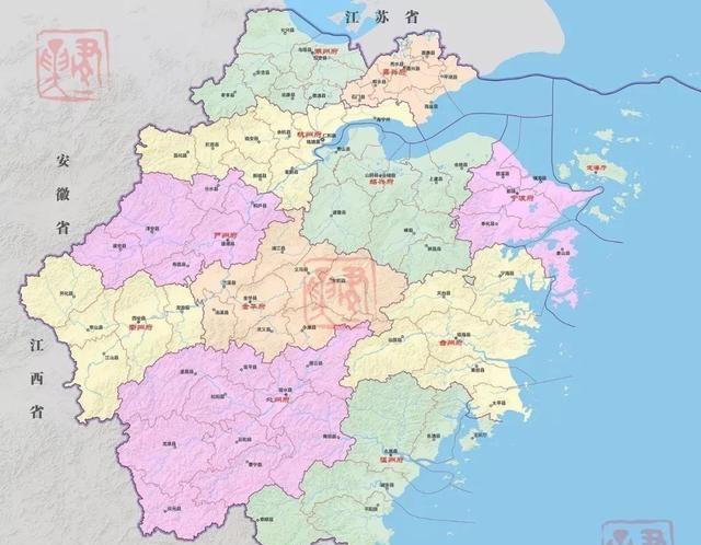 稀见的一些地方(浙江平陽)地图