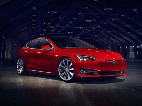 特斯拉发动机_燃油版特斯拉Model 3喜欢吗?搭载两缸发动机-新浪汽车