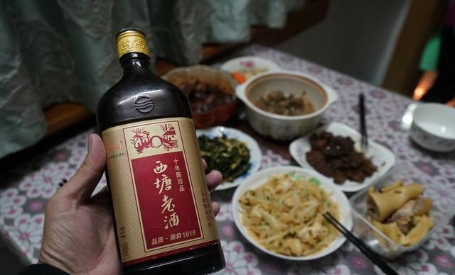 浙江桐乡:用四天品味26载沉淀情谊