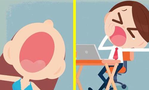 与生活贴近,但大多数人并没有了解过的9个心理学小知识