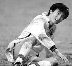 和张玉宁发生事故,终生瘫痪,足球天才曲乐恒去哪了?现状如何