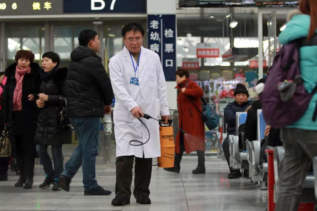 重庆富民银行新行长楚龙春任职资格获批