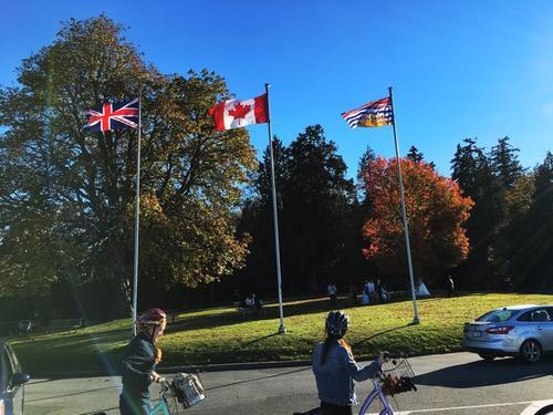 加拿大留学本科未毕业,想要申请硕士拿到学位怎么办?