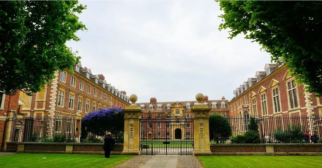 考研后,想留学英国需要做哪些准备?