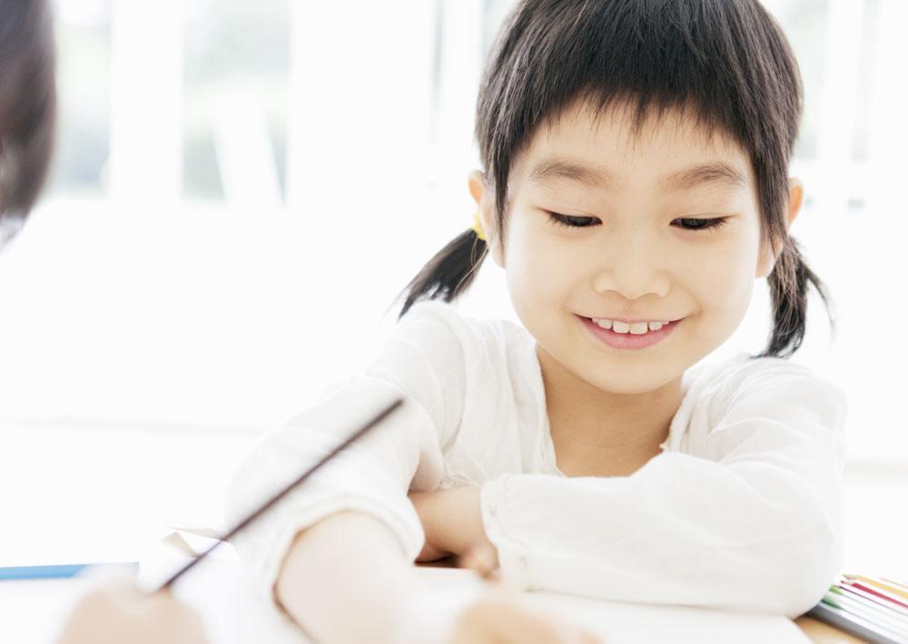 转学该如何帮助孩子适应环境?