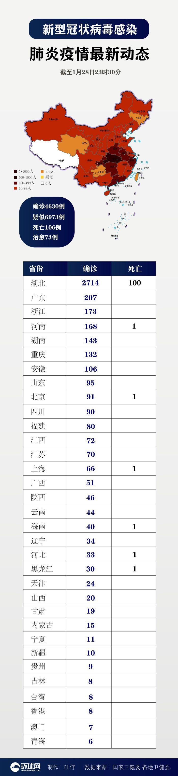 美高梅现跌近2%遭剔出MSCI港指