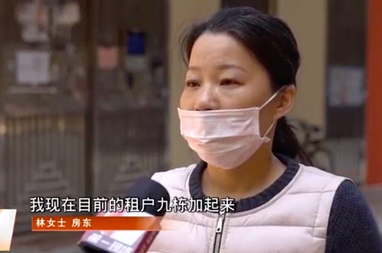 """一人影响超三千人""""晋江毒王""""一家现身"""