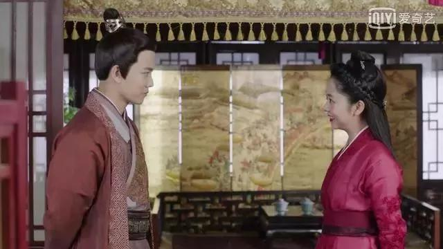 锦衣之下:嘉靖是宝藏皇帝,今夏陆绎本有仇,祁夫人原型是谁?