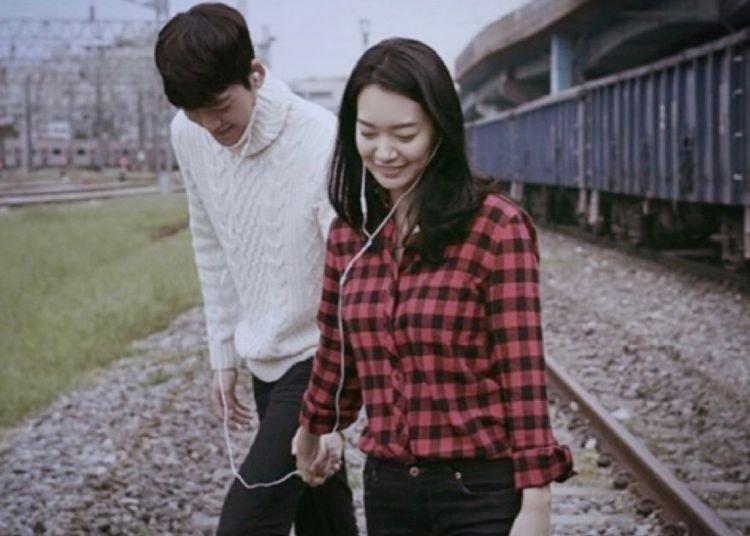 金宇彬和女友相恋4年,鼻咽癌也不离不弃,预计于明年结婚
