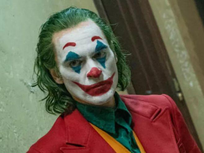 心理学:3个小丑,你感觉哪个最阴险?测测自己内心的变态程度!