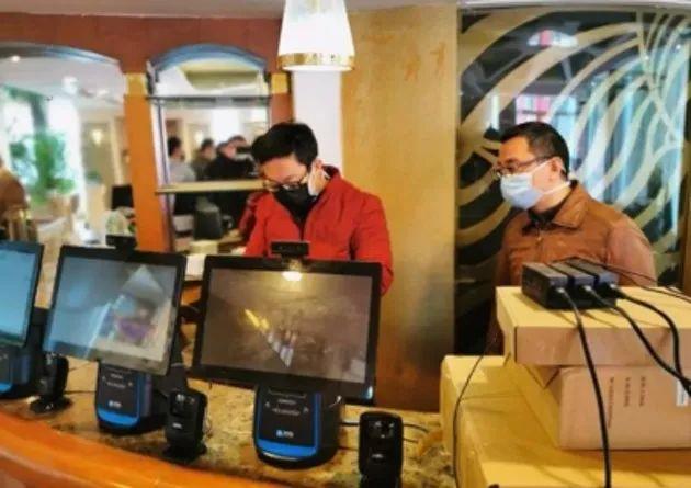 创新活动向热点国家集中上海、北京成全球热点城市