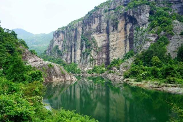 浙江省最容易被念错名字的县级市,如果不看拼音,好多游客都念错