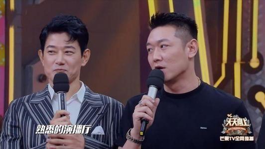 矢野浩二为武汉捐赠13万个口罩,他说:我爱中国