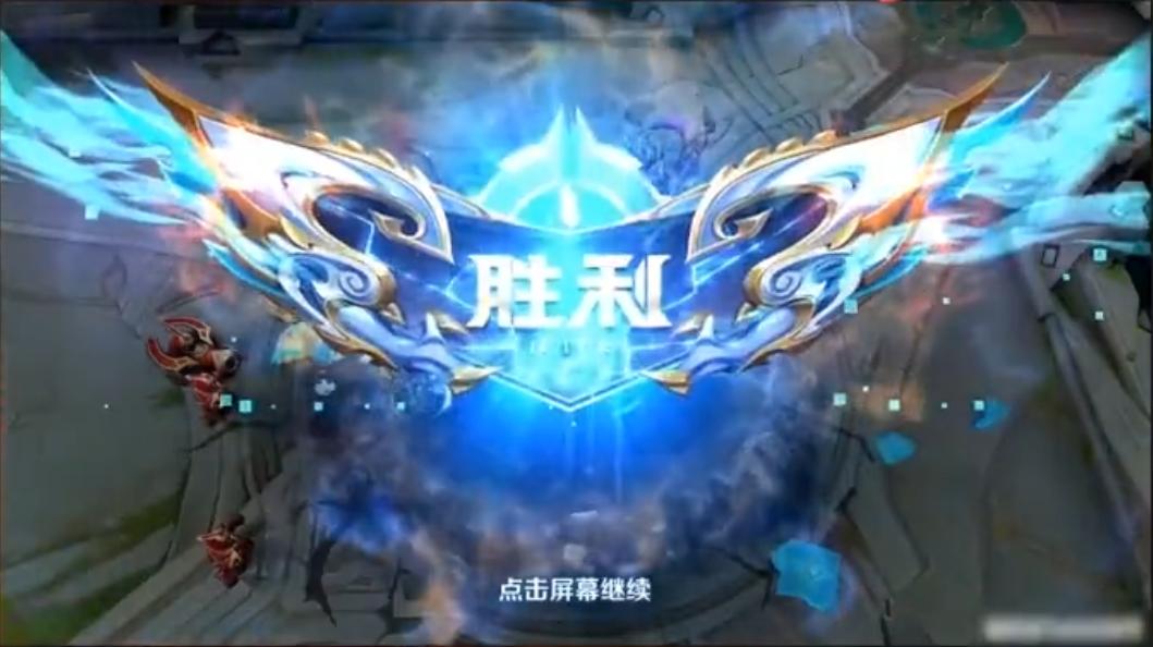 张大仙秀东方曜,开局两分钟拿下4杀,网友:这局游戏结束了