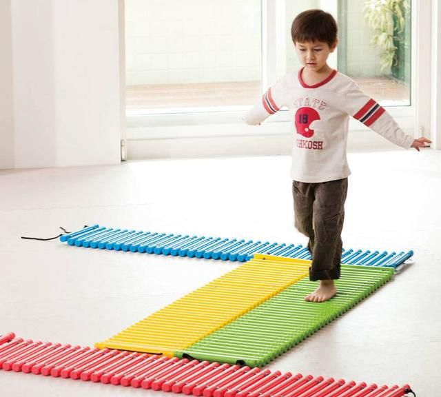 长假居家孩子无聊?给孩子选择游戏有方法,孩子聪明更有益