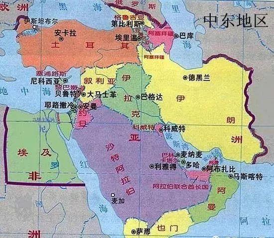 土媒:以色列努力打造对华软实力