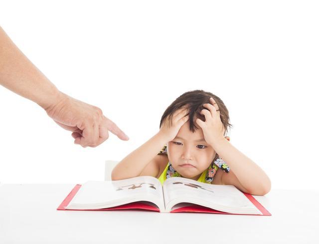 学习不仅是学校的事,更关键的是家庭教育中孩子的学习兴趣