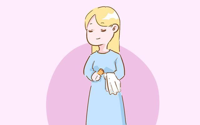 疫情期间,家长如何保护宝宝健康?这几件事要牢记