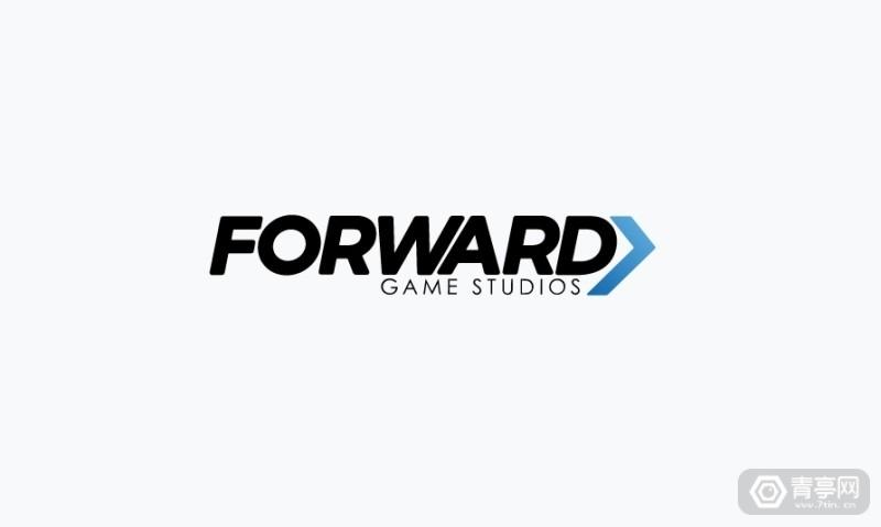 企业级VR应用开发商ForwardXP,新成立游戏部门