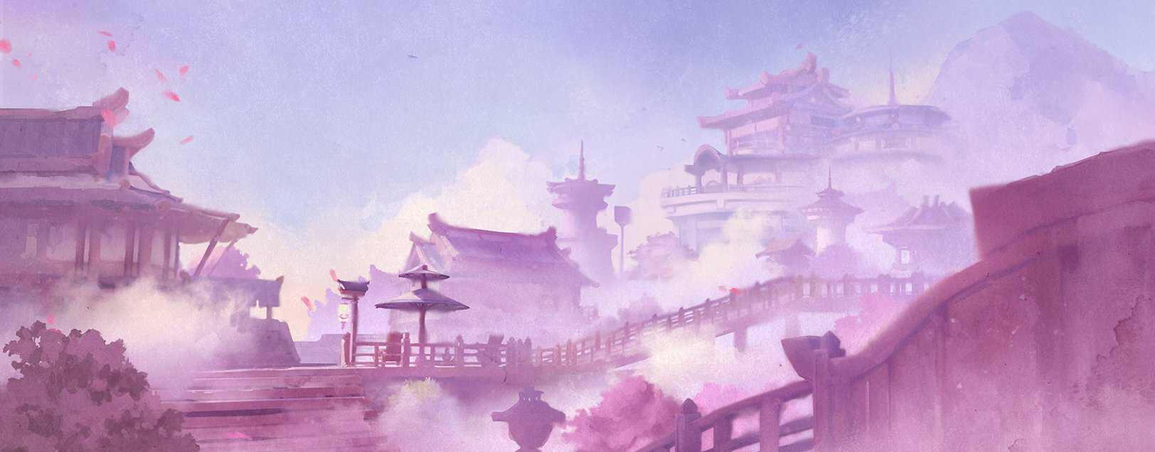 """梦幻西游三维版:想要""""佛系""""玩游戏?这3点建议可以尝试一下"""