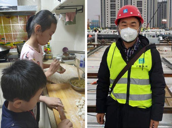 北京二手房市场量增价稳 逐步走出疫情影响