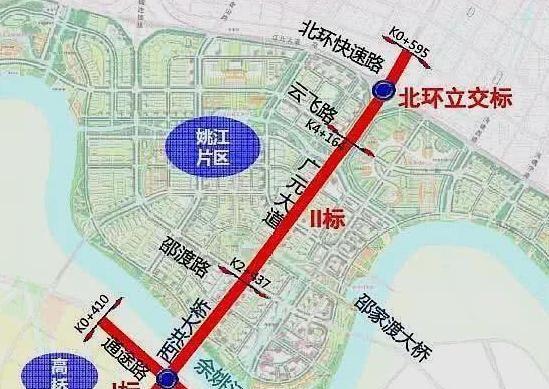 浙江耗资超33亿建双层特大桥,全长4.5公里,预计2022年建成