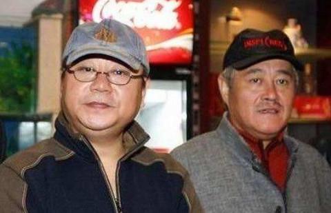 """与赵本山""""分手""""15年后,范伟回应:永远是我的好大哥"""