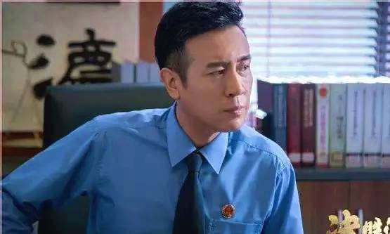 王沛然:北影校花,被称为小许晴