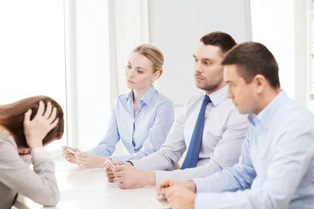 劳动法规定,单位将员工调岗的时候,应当事先做好这3件事
