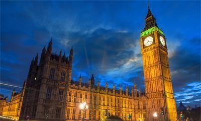 英国留学绩点要求是怎样的?