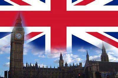 英国留学均分不够挂科多不能毕业怎么办,应该怎么补救?