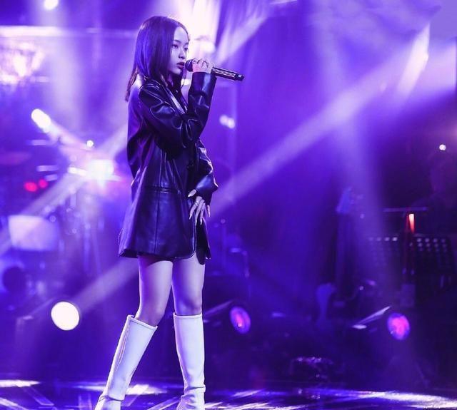 《歌手》投票有黑幕?500人评审团,华晨宇409票,刘柏辛仅90票