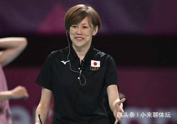 日本女排动真格了?欲和美国女排合练,以赛代练争金牌?8强都悬