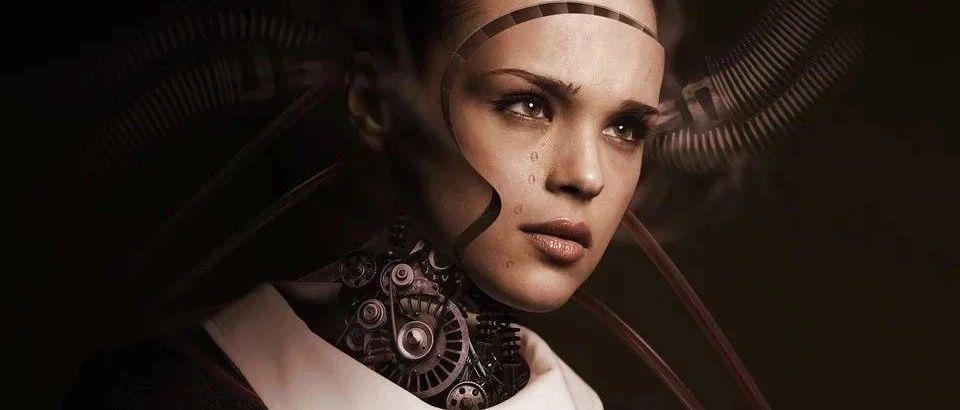 future, sadness, tears, feelings, artificial intelligence