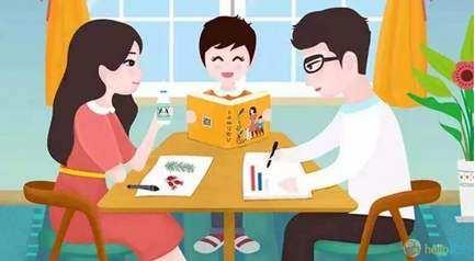 孩子不爱写作业怎么办?