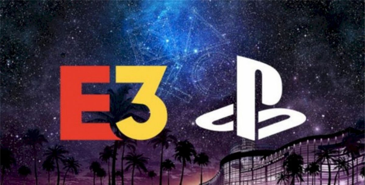 索尼退出PAX EAST游戏展,PS5进入大规模测试期