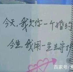 张学友+周杰伦+方文山!这首新歌刷屏了!mv更是看哭了!