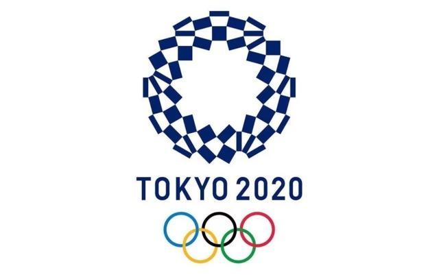 東京奧運會推遲至2021年舉行  現代奧運會首次延期