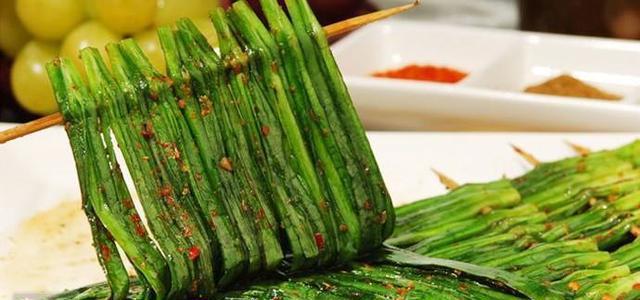 韭菜怎么吃最壮阳 有哪些可用的韭菜壮阳食谱